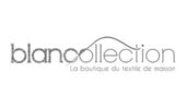 BLANCOLLECTION