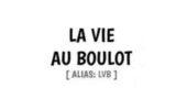 LA VIE AU BOULOT